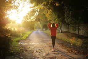 FAQ over sporten aan een fitgirl: 3 vragen aan Ana