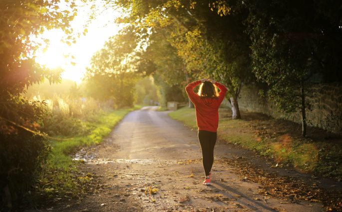 FAQ over sporten aan een fitgirl