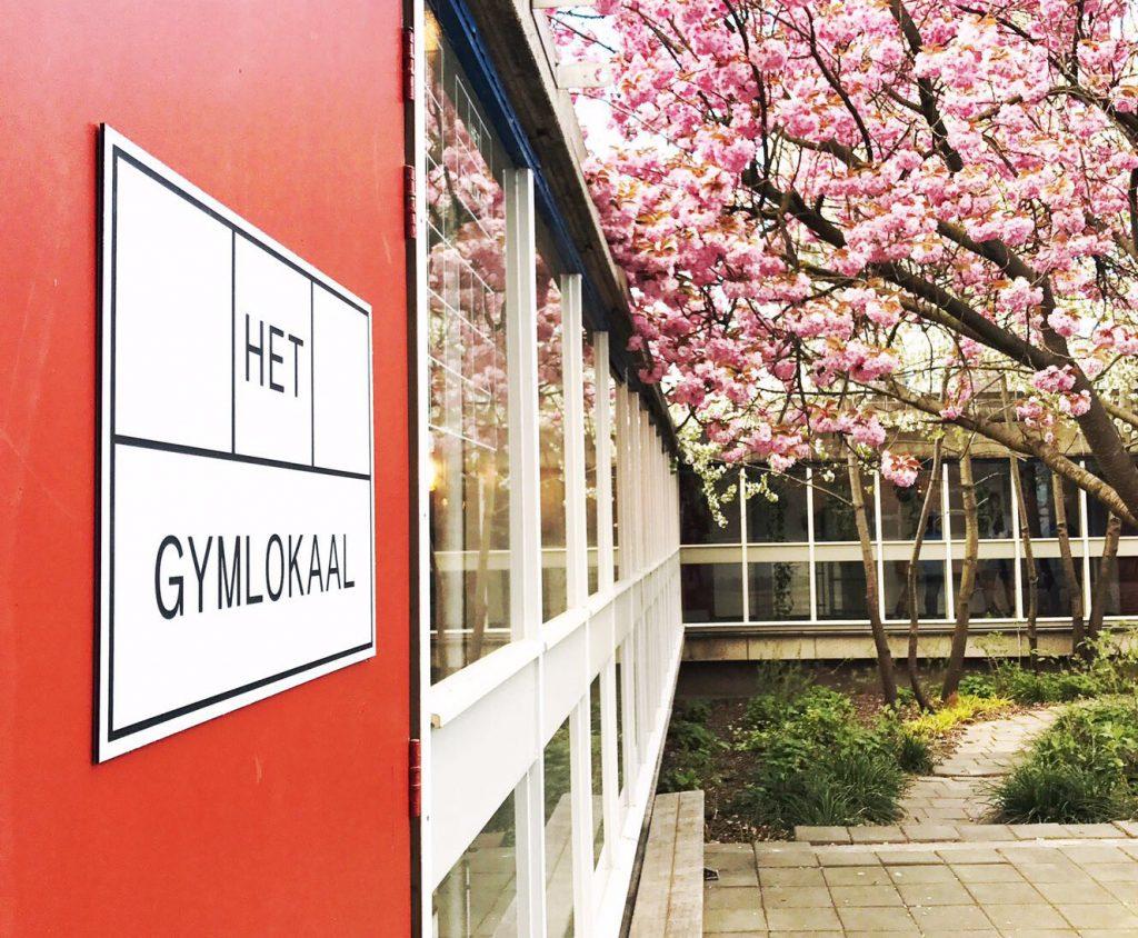 4 tips voor het kiezen van een sportschool