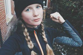 Mijn sportverleden – Sporten die ik heb beoefend in mijn 21 jaar