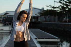 4 x gezondheidstips waarmee jij fitter de dag doorkomt
