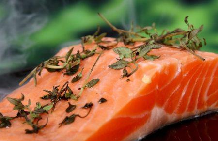 Gezonde dikmakers: Let je op met deze 9 gezonde producten?