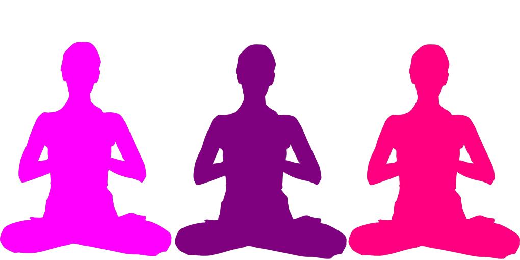yogablunders