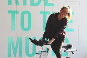 Eet- en sportdagboek van Anne – Gastblog!