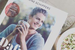 Gezonde kookboeken: dit zijn onze favorieten!