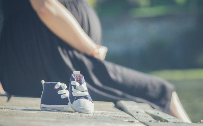 vragen aan een fitmommy