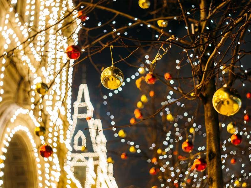 7 tips voor een stressvrij Kerstdiner - afsluiting
