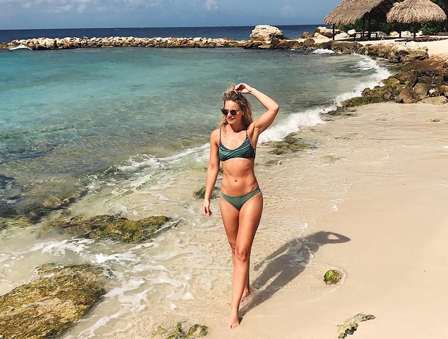marlou bikini
