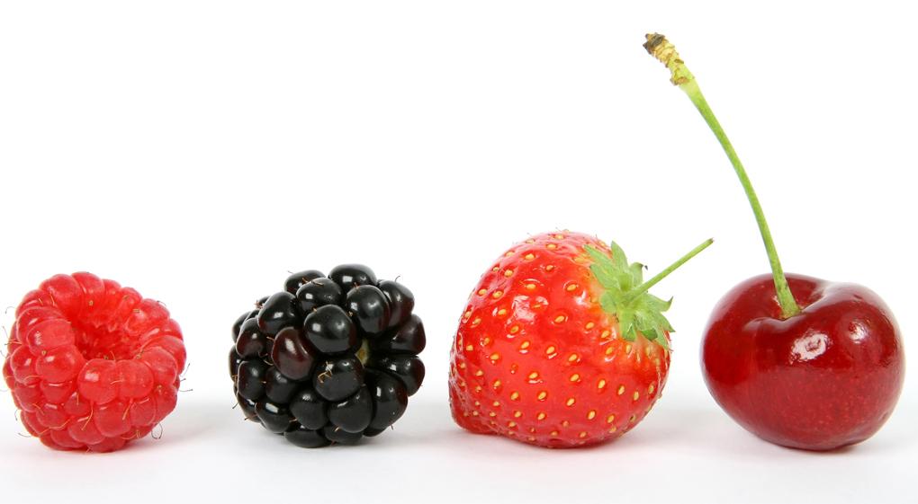 vitaminetekort herken symptomen