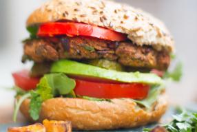 Is vegan eten gezond?