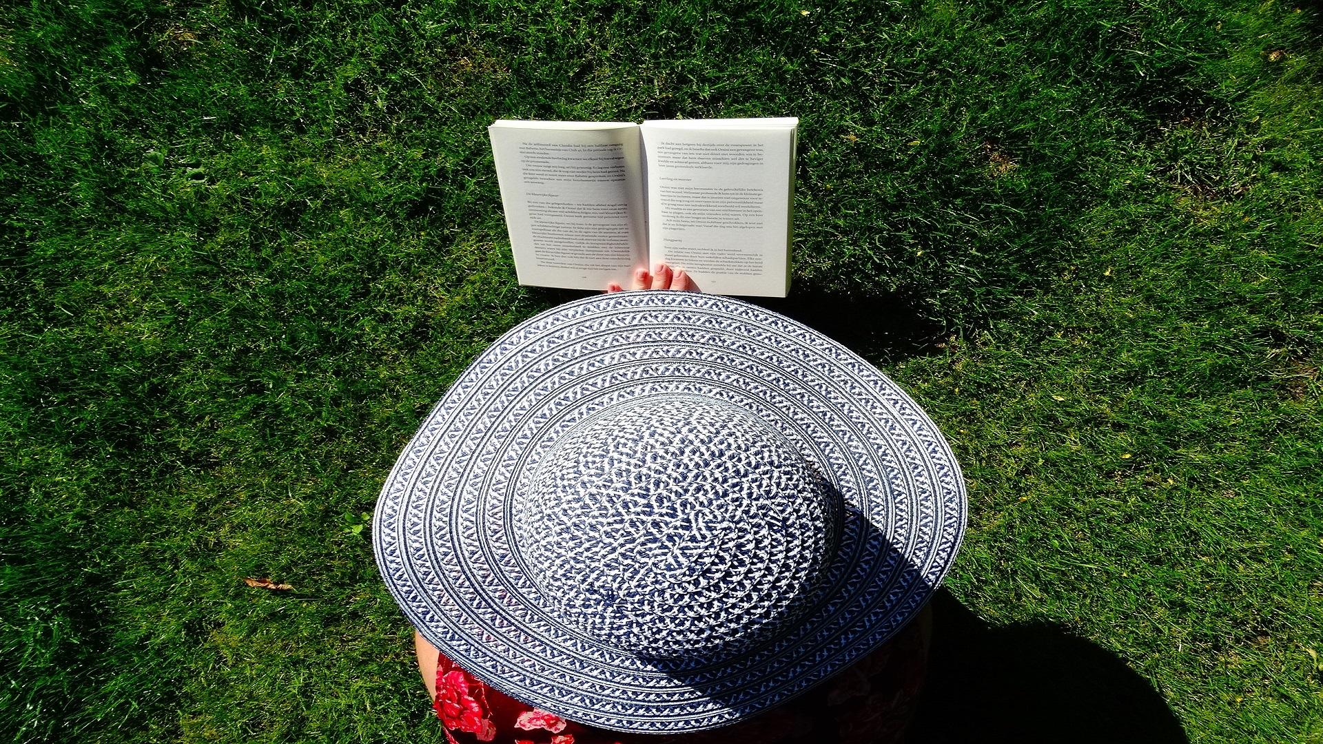 mindfulness hoed