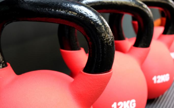 voordelen van krachttraining