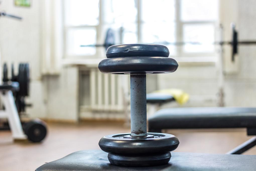 voordelen van krachttraining spieren