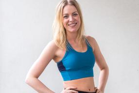 Hét trainingsschema voor benen en billen – Say hello to a nice booty!