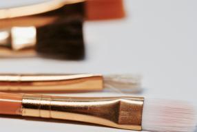 Nooit meer wenkbrauwen tekenen met permanente make up!