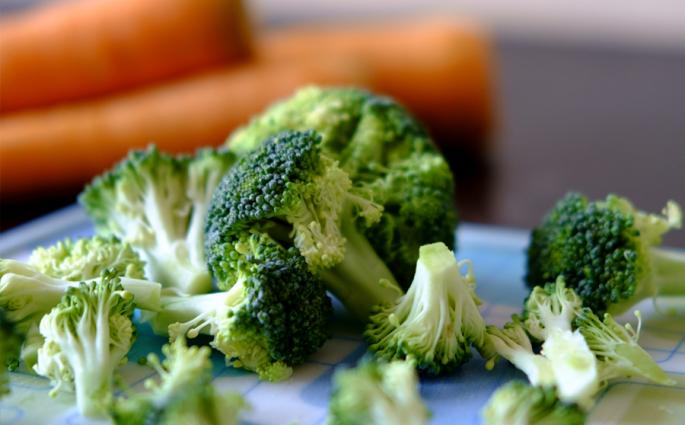 groentencurry