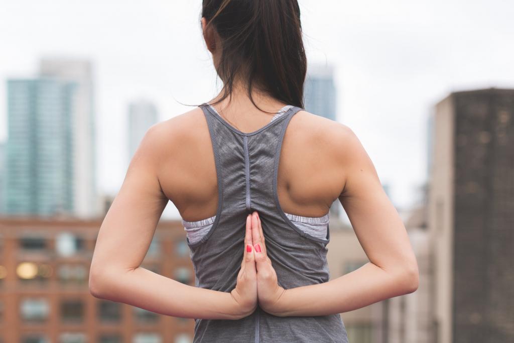 voordelen van pilates