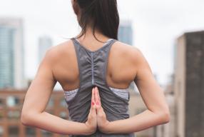 De voordelen van pilates & mijn ervaring