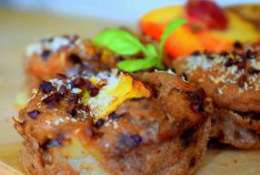 Cupcake party! Recept voor makkelijke vegan cupcakes