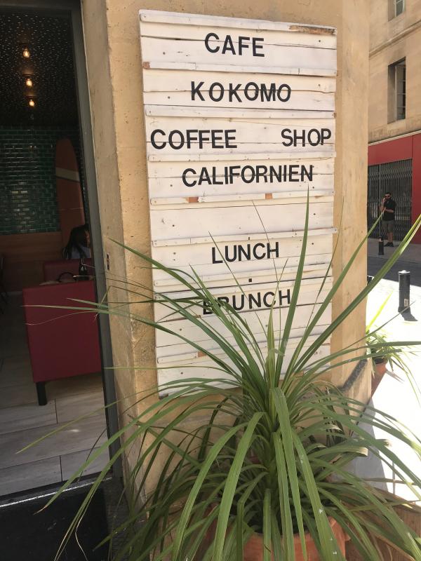 healthy-hotspots-bordeaux-cafekokomo