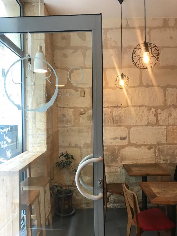 healthy-hotspots-bordeaux-kuroespressobar