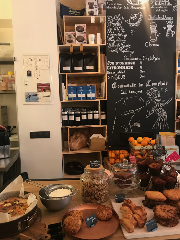 healthy-hotspots-bordeaux-kuroespressobar1