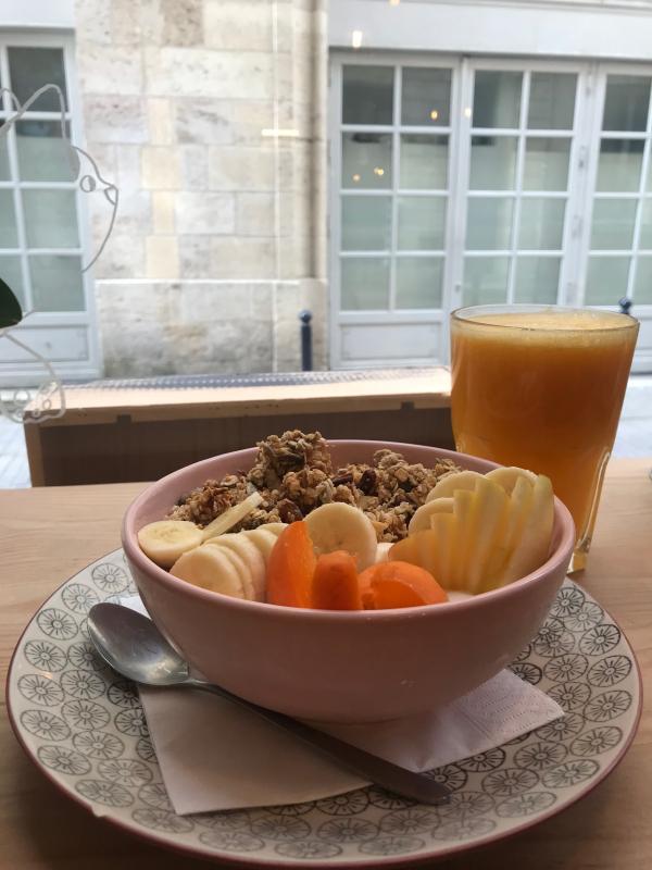 healthy-hotspots-bordeaux-kuroespressobar2