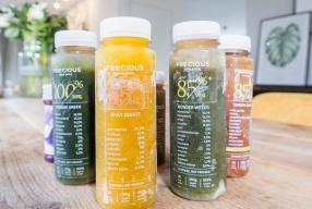 Winactie! Zo haal jij je 250 of zelfs 500 gram groenten per dag makkelijk!