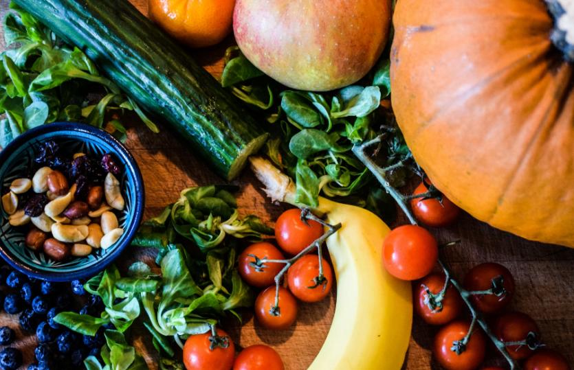 Is er een verschil tussen plant based versus vegan?