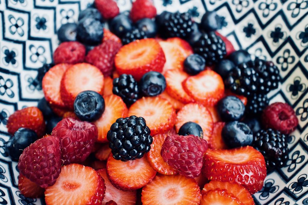 feiten over suiker fruitsuiker