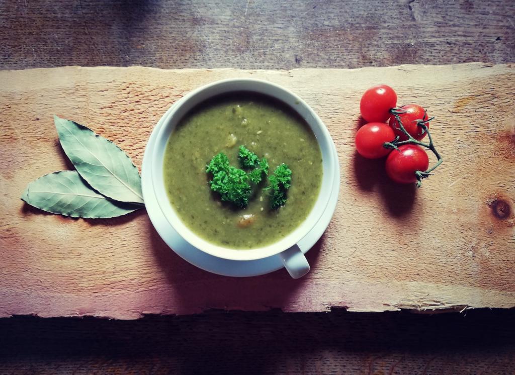 erwtensoep-vegan-herfst-en-winter-gerecht