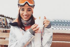 Je voorbereiden op wintersport doe je zo!