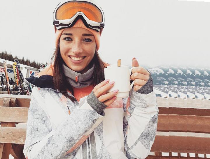 voorbereiden op wintersport