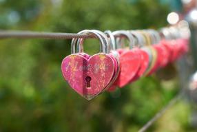 6 mythes over een gezonde relatie