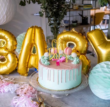 Zwangerschapsvlog #2: Gender reveal & 20 weken echo