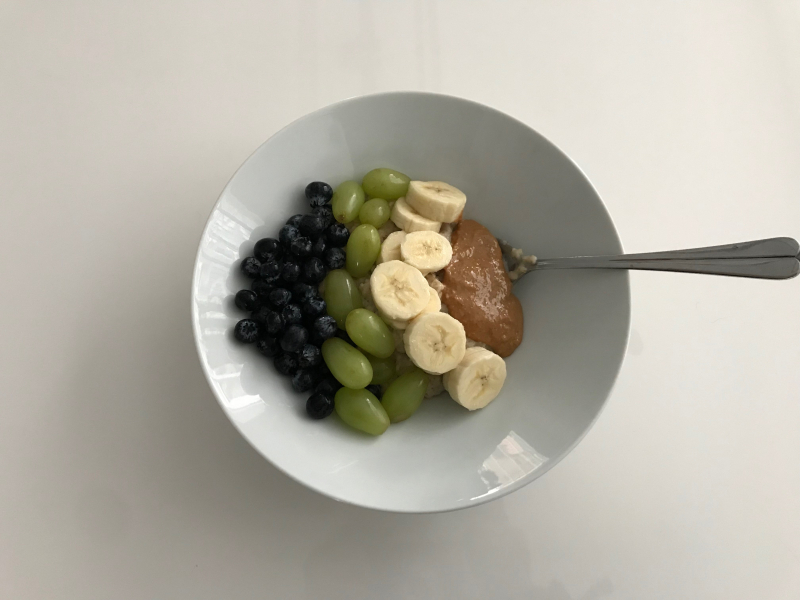 winters-ontbijt-1