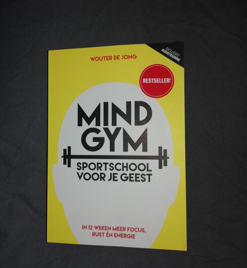 sportschool-voor-je-geest