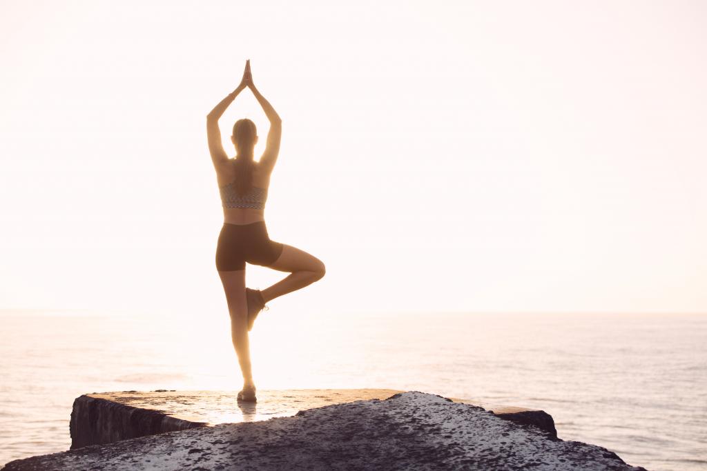 mediteren-yoga-kalmte