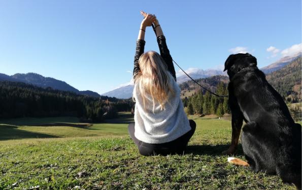relax-oostenrijk-mediteren
