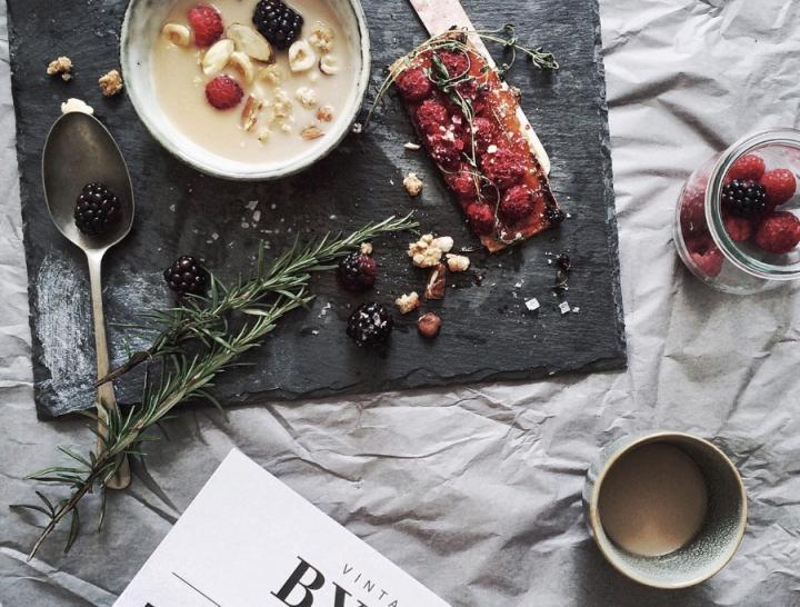 vegan-ontbijt-recepten