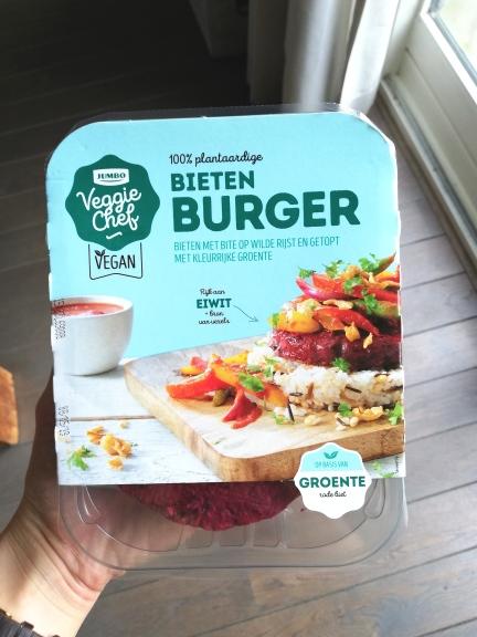 bietenburger-vleesvervanger-vegan