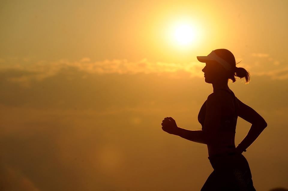 eerste stappen gezondere levensstijl 5