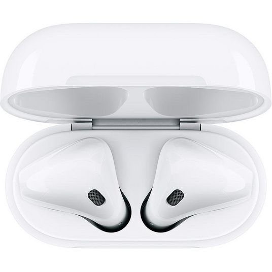 sport wish list airpods